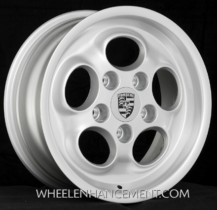Wheel Enhancet: Factory and after market wheels, tires and ...